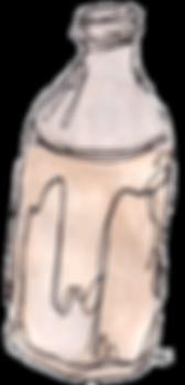 hc-bottle-300dpi.png