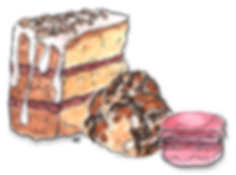 Strip graphics CAKES HC 100dpi.png