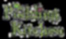 HC-Logo-port-300dpi.png