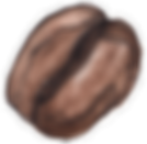 HC-Coffee-bean-300dpi.png