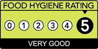 Food standards agency 5 star.JPG