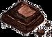 HC-Chocolate.png