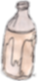 HC-Bottle-300dpi.png