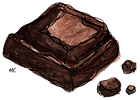hc-chocolate.png