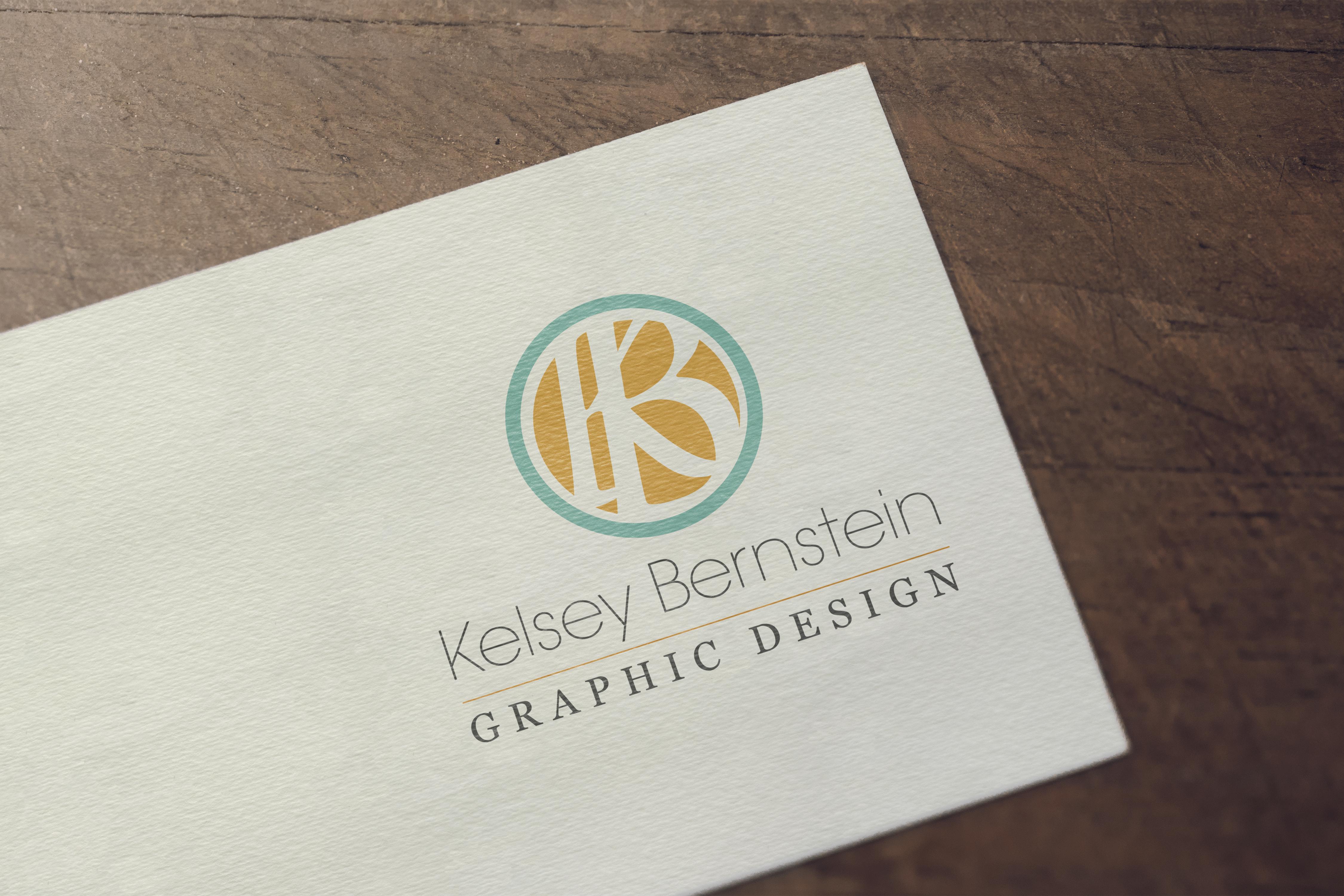 Graphic Design | KB Designs