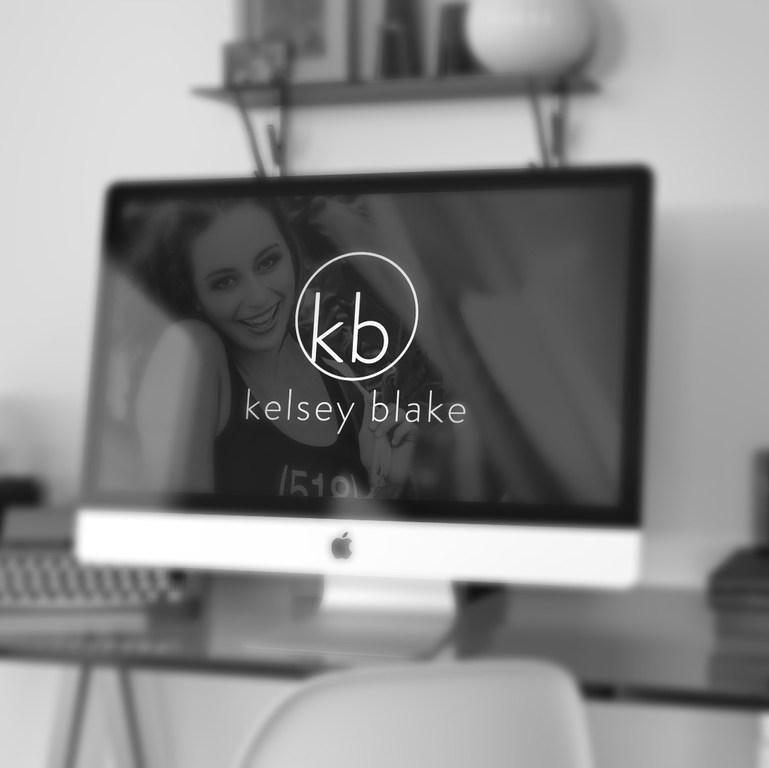 Kelsey Blake