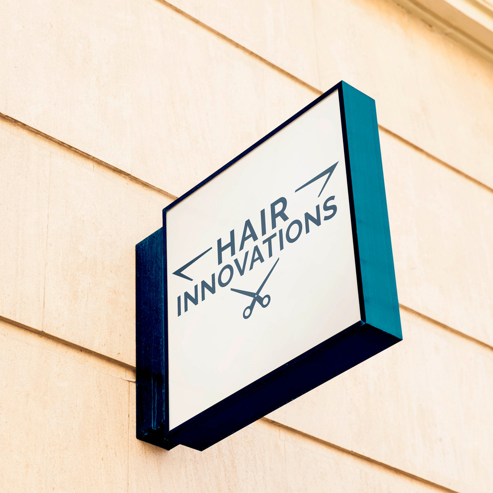Hair Innovations