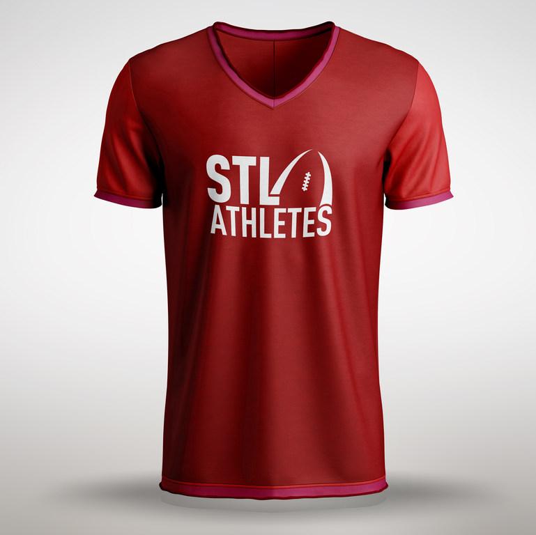 STL Athletes