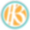 Logo-Symbol_Color.png