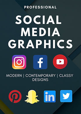SocialMediaDesignMainPage.png