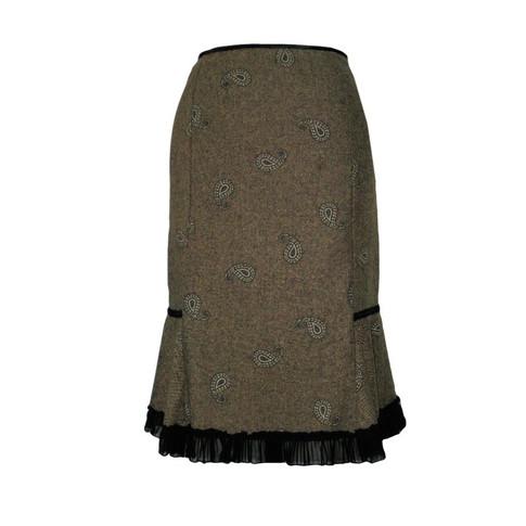 Italian Merino Wool