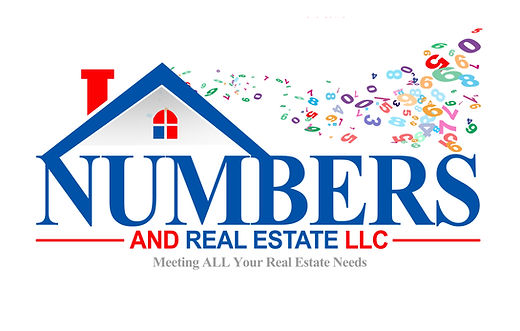 Numbers and Real Estate LLC_2.jpg