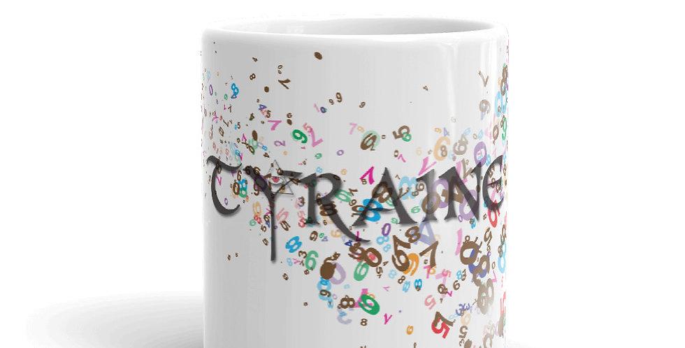 TYRAINE Mug