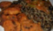 Fried_Mushroom_Wildrice.jpg