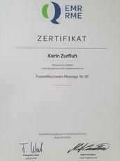 EMR-Zertifikat.jpeg