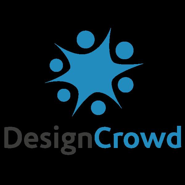 Design Crowd Logo