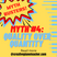 Practice Myth #4: Quality is More Important Than Quantity