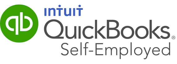 Inuit QuickBooks Self-Employed Logo
