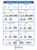 Freebie Friday: Download Our Favorite Counting System Reference Chart
