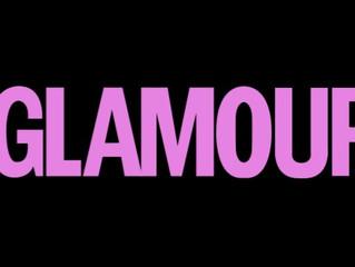 Bio Mundo é destaque na Glamour
