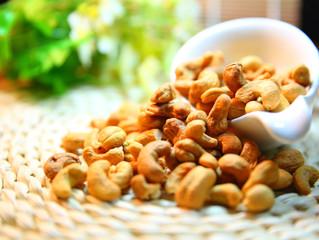 Conheça alimentos para combater a hipertensão arterial