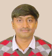 Sagar D_edited_edited_edited.jpg
