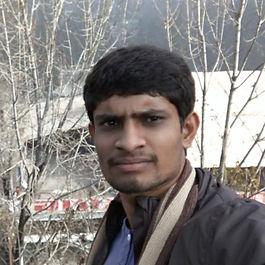 Rajgopal_N_N.jpg