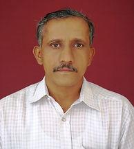 Dr. Sharma.jpg