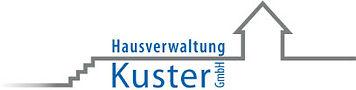 logo-hv-kuster.jpg