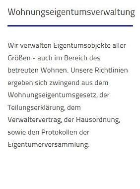 WEG_Verwaltung.JPG