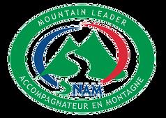 Logo-SNAM-mountain-leader-1024x728-1%20(