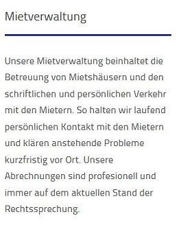 Mietverwaltung.JPG