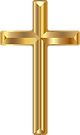 Christian-Cross-Golden-Iron-PNG.png