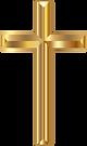 Christian-Cross-Golden-Iron-PNG.png