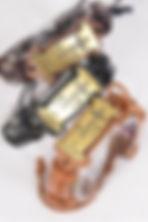 Ajesusb4 (2).Jpg