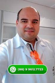 Hildon Luiz