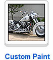 custom motorycle paint