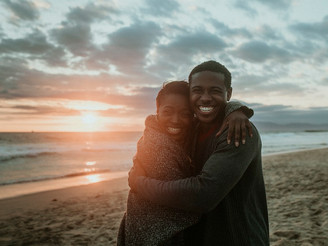 Young People Here's How to Retire By 40!