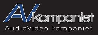 AV kompaniet logo sort bakgrunn.png
