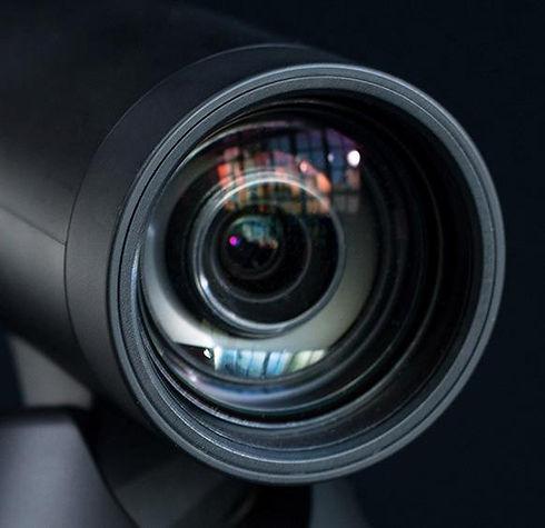 konftel cam50.jpg