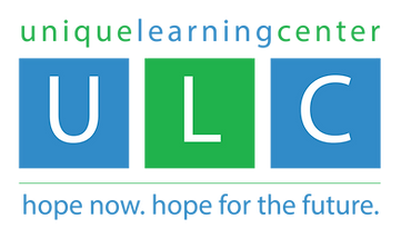 ULC Logo v2-01 revised Sept 28 2019.png