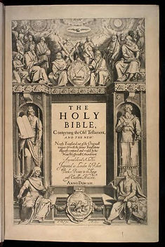 1611 COVER PAGE.jpg