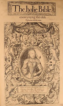 1568 BISHOP'S BIBLE COVER PAGE.jpg