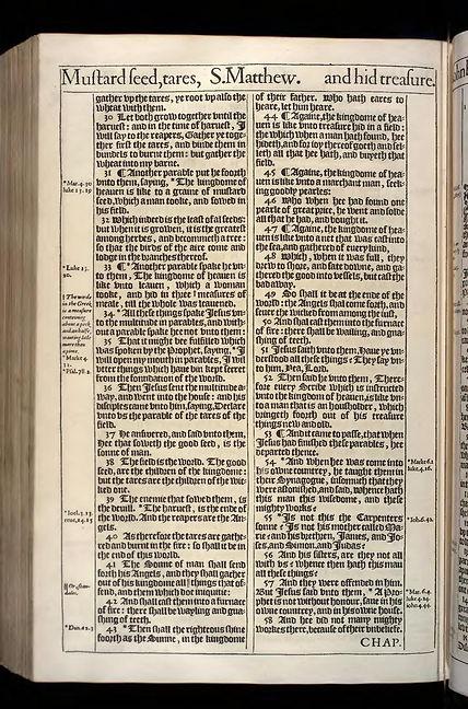 mat 13-52.jpg