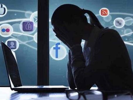 Il rischio della rete: quando la comunicazione online diventa reato?