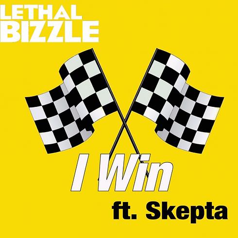 Lethal Bizzle - I Win