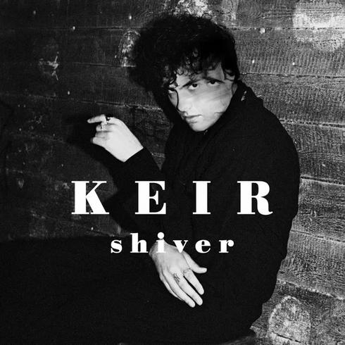 Keir - Shiver