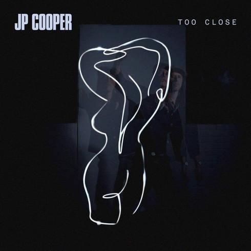 JP Cooper - Too Close