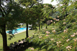 Villa rental for vacation in Tuscany