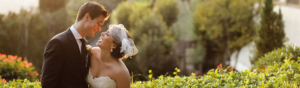 Wedding in Villa Tuscany for rent with private pool